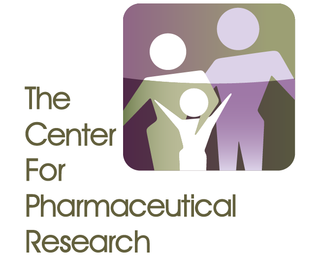 Center for Pharmaceutical Research, AMR
